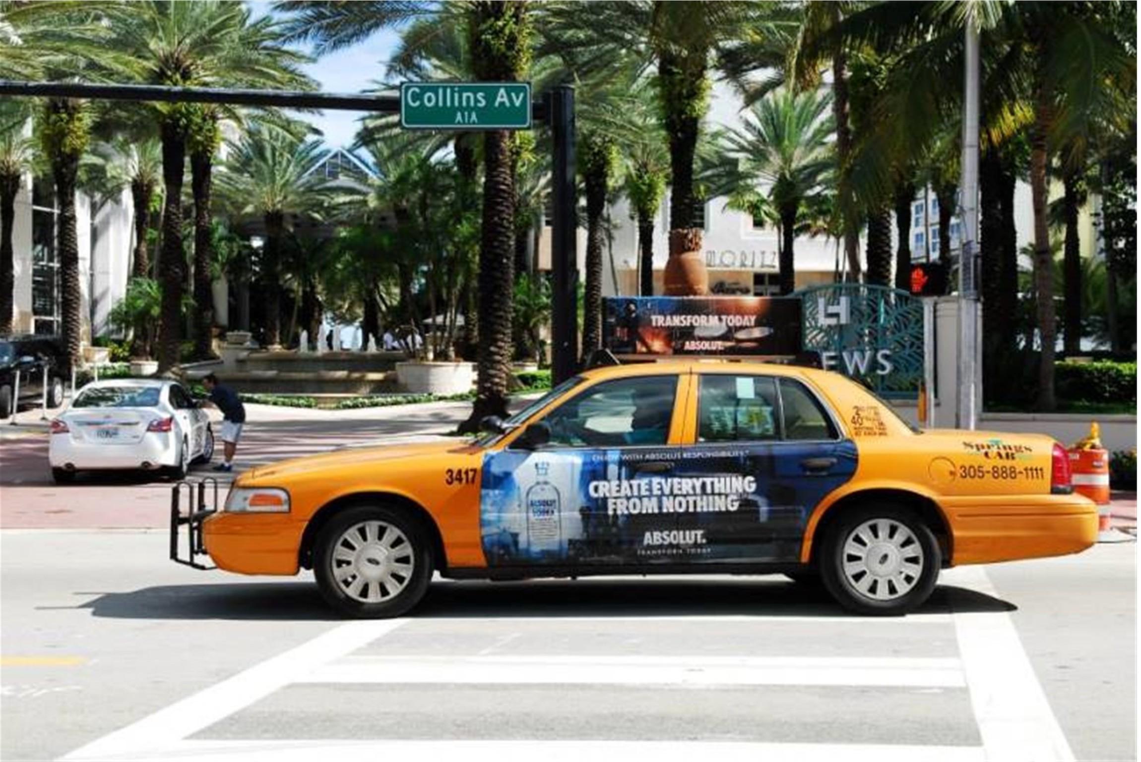 Image Result For Cab Service Miami Gardens Fl